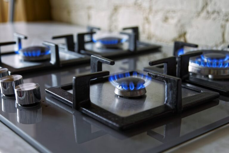 3 Best Gas Stoves in India – 2020 Guide