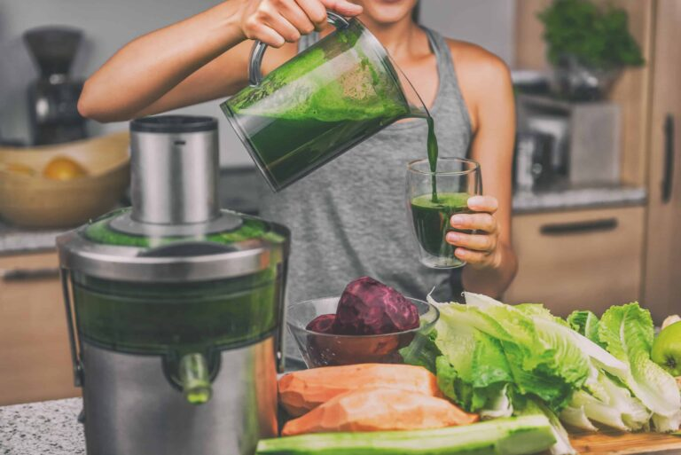 4 Best Juicers in India – 2020 Guide
