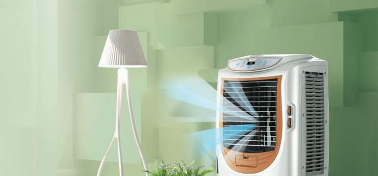 7 Best Air Coolers in India – 2020 Guide