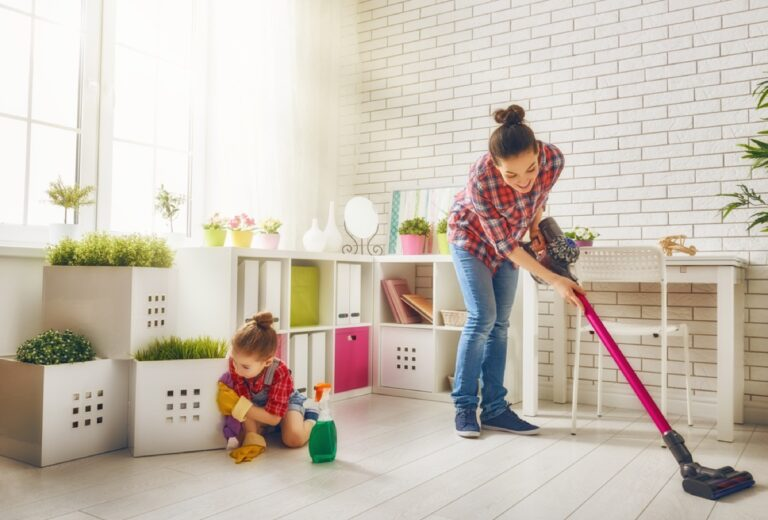 Best Vacuum Cleaner for Home 2020