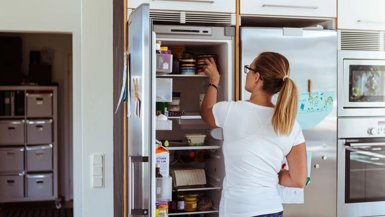 5 Best Refrigerators in India 2020