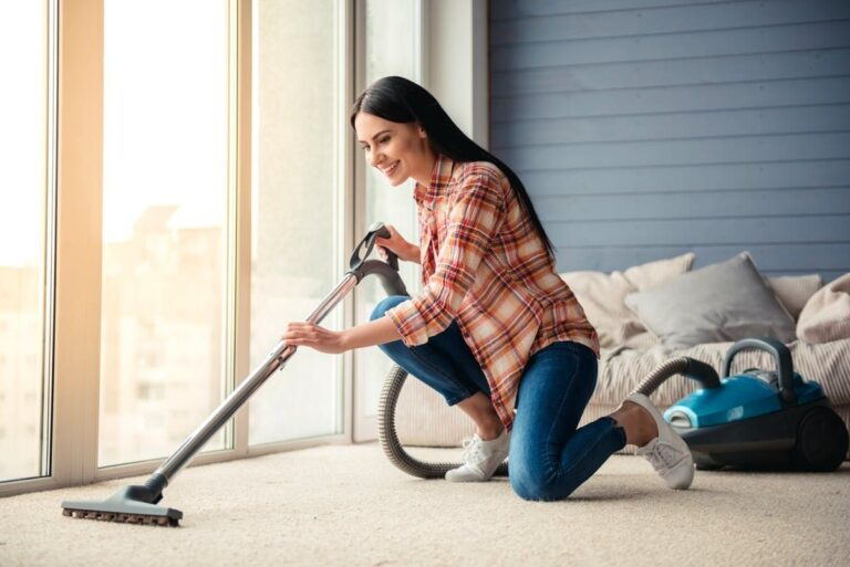 Best Vacuum Cleaner That You Can Find in India in 2020
